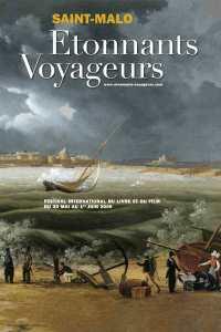 Affiche de l'édition de 2009